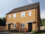 """Thumbnail to rent in """"The Harcourt"""" at Pioneer Way, Bicester"""