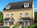 """Thumbnail to rent in """"Woodbridge"""" at Ponds Court Business, Genesis Way, Consett"""