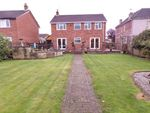 Thumbnail for sale in Southmead Road, Filton Park, Bristol, South Gloucestershire