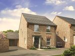 "Thumbnail to rent in ""Ingleby"" at Guan Road, Brockworth, Gloucester"