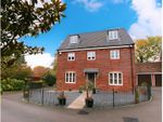 Thumbnail for sale in Quarry Close, Hartpury