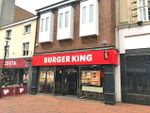 Thumbnail to rent in 2-3 High Street, Rugby, Warwickshire