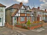 Thumbnail to rent in Wentworth Crescent, Hayes