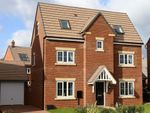 "Thumbnail to rent in ""Hexham 2"" at Bearscroft Lane, London Road, Godmanchester, Huntingdon"
