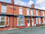 Thumbnail for sale in Mount Road, Rhyl