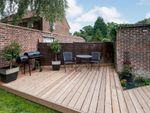 Thumbnail for sale in Railey Road, Crawley