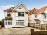 Thumbnail for sale in Southbourne, Bournemouth