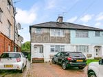 Thumbnail for sale in Lovat Close, London
