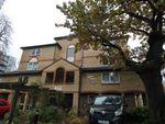 Thumbnail for sale in Alden Court, Fairfield Path, Croydon, Surrey