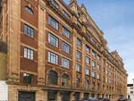 Thumbnail to rent in Trevor Square, Knightsbridge, London