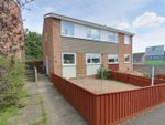 Thumbnail for sale in Windmill Walk, Sutton, Ely