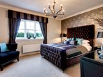 "Thumbnail to rent in ""The Dryden"" at East Calder, Livingston"