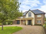 Thumbnail for sale in Mymms Drive, Brookmans Park, Hatfield