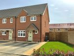 Thumbnail for sale in Farnley Road, Hamilton, Leicester