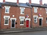 Thumbnail for sale in Bridgnorth Road, Wollaston, Stourbridge