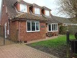 Thumbnail for sale in 53 Station Avenue, New Waltham, Grimsby, N.E. Lincolnshire