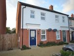 Thumbnail to rent in Scotney Close, Kingsnorth, Ashford