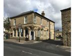 Thumbnail for sale in 15, Bridge Street, Ramsbottom, Bury, Greater Manchester, UK