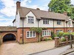 Thumbnail for sale in Abbotts Langley, Nr. Watford, Hertfordshire