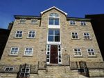 Thumbnail to rent in Church Street, Horwich, Bolton