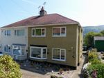 Thumbnail to rent in Tan Y Marian, Llanddulas, Abergele