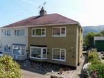 Thumbnail to rent in Tan Y Marian, Llanddulas, Abergele