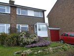 Thumbnail to rent in The Fairway, St Leonards On Sea