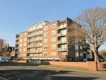 Thumbnail to rent in Sutherland Avenue, Bexhill On Sea, East Sussex