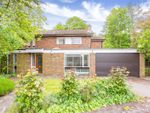 Thumbnail for sale in Dearne Close, Stanmore, Middlesex