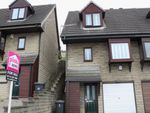 Thumbnail for sale in Fox Hill Road, Sheffield, South Yorkshire