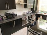 Thumbnail to rent in Broomfield Terrace, Leeds
