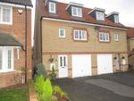 Thumbnail to rent in Goodison Road, Brampton Bierlow, Rotherham