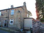 Thumbnail for sale in Hawthorn Terrace, Redburn, Hexham