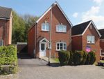 Thumbnail for sale in Paxmans Road, Westbury, Wiltshire