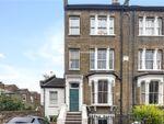 Thumbnail for sale in Glenarm Road, Lower Clapton, London