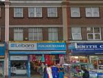 Thumbnail for sale in The Broadway, Southall