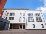 Thumbnail to rent in Dunalley Street, Cheltenham