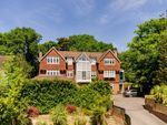 Thumbnail to rent in Southwood Avenue, Coombe, Kingston Upon Thames