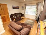 Thumbnail to rent in Ackers Road, Woodchurch