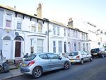 Thumbnail to rent in Hughenden Road, Hastings, East Sussex