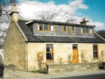Thumbnail for sale in 15 West Road, Elgin