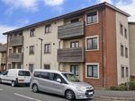 Thumbnail to rent in Downsview, Sandown, Isle Of Wight