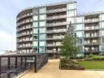 Thumbnail to rent in Station Approach, Hayes