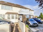 Thumbnail for sale in Highmeadow Cres, London