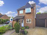 Thumbnail to rent in Huntsman Grove, Blakelands, Milton Keynes