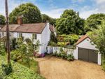 Thumbnail for sale in The Green, Ewhurst, Surrey