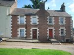 Thumbnail to rent in Burrell Square, Crieff
