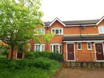 Thumbnail to rent in Howty Close, Wilmslow, Cheshire