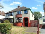 Thumbnail for sale in Winchester Road, Fordhouses, Wolverhampton