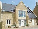 Thumbnail to rent in Ariadne Road, Swindon